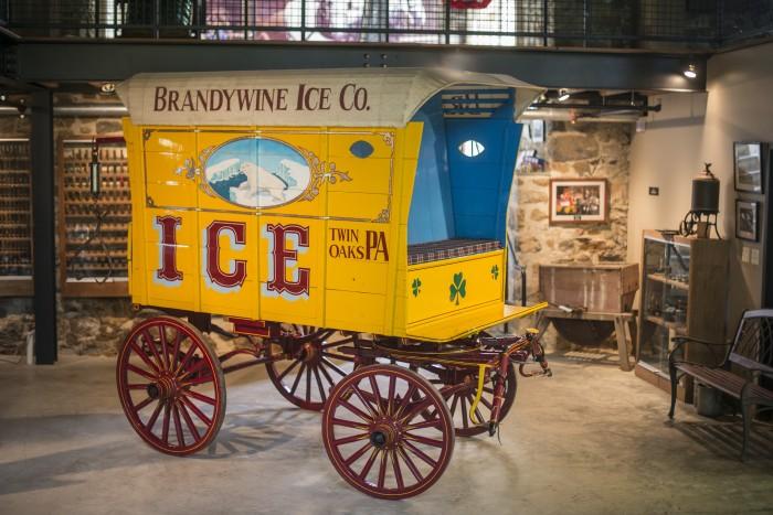 LK_Ice Museum_319