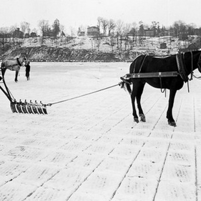 ice-plowing-Copy1